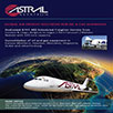 Global Air Freight Solutions For Oil & Gas Shipments