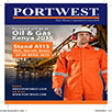 Portwest is a global vertical company with over 100 years of experience in the design, manufacture and supply of protective clothing, safety footwear, specialist gloves and PPE to resellers and distributors at the most competitive prices.