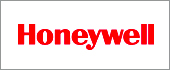 honeywellanalytics.com