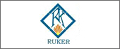 Ruker Group