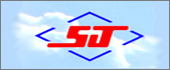 SHENGLI OILFIELD SHENGJI PETROLEUM EQUIPMENT CO., LTD